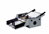 MARTIN YALE intimus AutoPerf Forms Cutter/Perforator (w/Factory Authorized Installation & Maintenance Program)