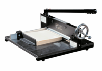 MARTIN YALE Martin Yale Commercial Stack Cutter
