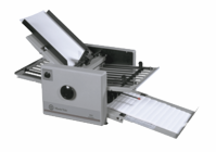 MARTIN YALE Martin Yale Heavy-Duty High-Output AutoFolder (w/Factory Authorized Installation & Maintenance Program)