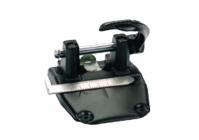 MARTIN YALE Master 40-Sheet 2-Hole  Punch w/ Lever Handle {Pkg. of 12}