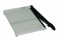 MARTIN YALE PAPER TRIMMERS PolyBoard Trimmers