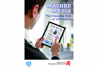 Mashed Media: The Changing Face of Journalism (Enhanced DVD)