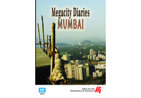 Megacity Diaries: Mumbai (Enhanced DVD)