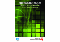 Microeconomics: Understanding the Market System (Enhanced DVD)