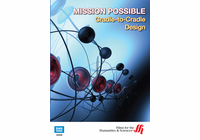 Mission Possible: Cradle-to-Cradle Design (DVD)