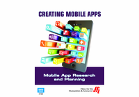 Mobile App Research and Planning (Enhanced DVD)