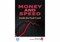 Money and Speed: Inside the Flash Crash (Enhanced DVD)
