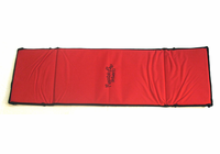 MOUNTAIN BOY SLEDWORKS Butterfly Wagon Pad