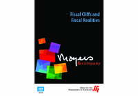 Moyers & Company: Fiscal Cliffs and Fiscal Realities (Enhanced DVD)