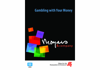 Moyers & Company: Gambling with Your Money (Enhanced DVD)