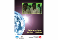 Mozambique: Stolen Children (Enhanced DVD)