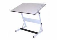 Drawing Amp Drafting Tables Art Working Stations Madison