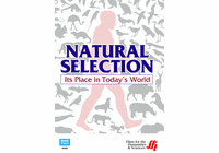 Natural Selection: Its Place in Today's World (Enhanced DVD)