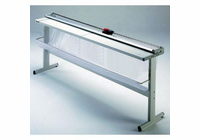 """Neolt Trimmer-59"""" Stand&Catch"""