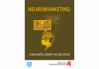 Neuromarketing: Consumers Under the Influence (Enhanced DVD)