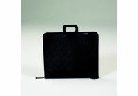 New Yorker 14x11 Presentation case
