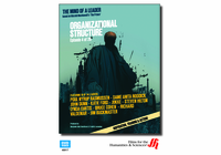 Organizational Structure: The Mind of a Leader 1 (Enhanced DVD)