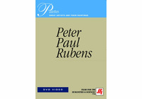 Peter Paul Rubens Video