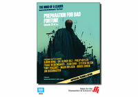 Preparation for Bad Fortune: The Mind of a Leader 1 (Enhanced DVD)