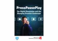 PressPausePlay: The Digital Revolution and the Changing Creative Landscape (Enhanced DVD)