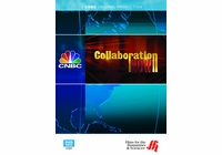Profiting from Collaboration (Enhanced DVD)