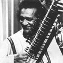 Ravi Shankar in Concert Video (DVD)