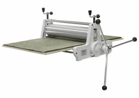 "RICHESON 19"" MEDIUM PRESS"