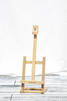Richeson Bennett Table Top Easel - Click to enlarge