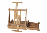 Richeson Concord Table Top Easel