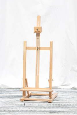 Richeson SENECA Table Easel - Click to enlarge