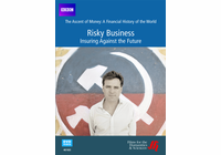Risky Business: Insuring Against the Future (Enhanced DVD)