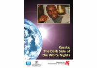 Russia: The Dark Side of the White Nights (Enhanced DVD)