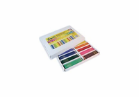 Sargent Art� Colored pencil class pack, 250
