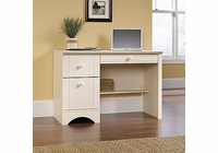 Sauder HARBOR VIEW COMPUTER DESK AW