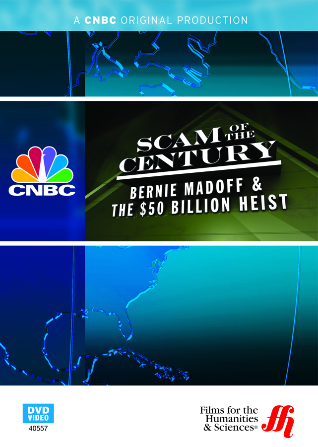 bernie madoff ripoff of the century Worse than madoff: amway launches domestic revival while the alleged ponzi scheme of new york investment manager bernie madoff has claimed significant parts of the.