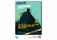 Scare Campaigns: The Mind of a Leader 1 (Enhanced DVD)