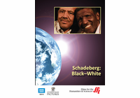 Schadeberg: Black�White (Enhanced DVD)