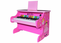 SCHOENHUT Princess Digital Piano