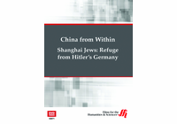 Shanghai Jews: Refuge from Hitler's Germany�China from Within (Enhanced DVD)