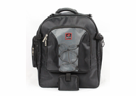 SIENNA PLEIN AIR Ultimate Plein Air Backpack