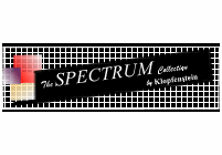 Spectrum Easels