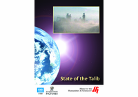 State of the Talib (Enhanced DVD)