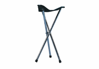 RICHESON Steel Stool