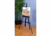 Studio Designs Premier Floor art easel