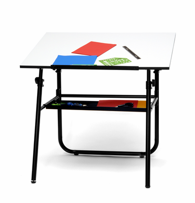 Studio Designs Ultima Fold-A-Way Table  - Click to enlarge