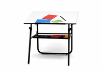 Studio Designs Ultima Fold-A-Way Table