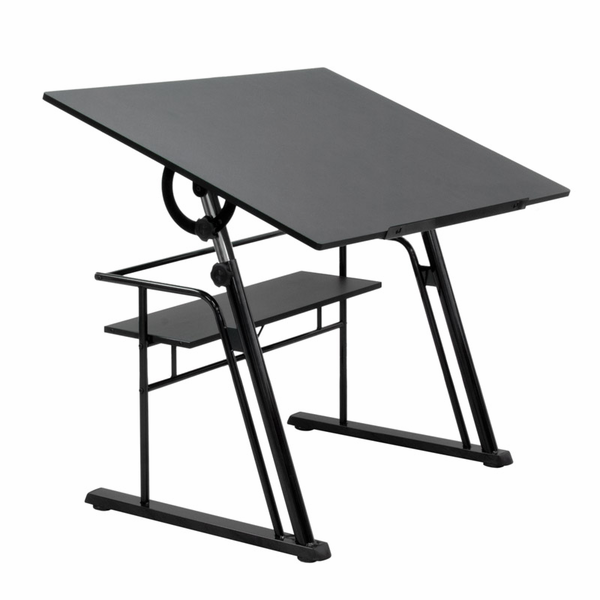 Studio Designs Zenith Drafting Table 9.png