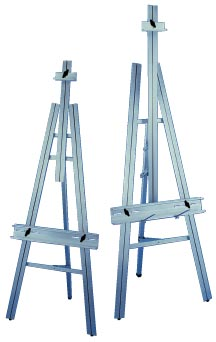 """""""Superior"""" #1450 Easel"""