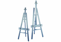 �Superior� #1450 Easel