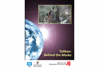 Taliban: Behind the Masks (Enhanced DVD)